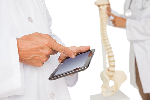 Emergency-Medical-Conditions-Determinations-chiropractors