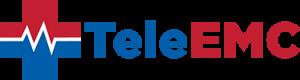 teleEMC-logo